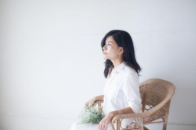 photo by JUN (http://ameblo.jp/unu-jun/)