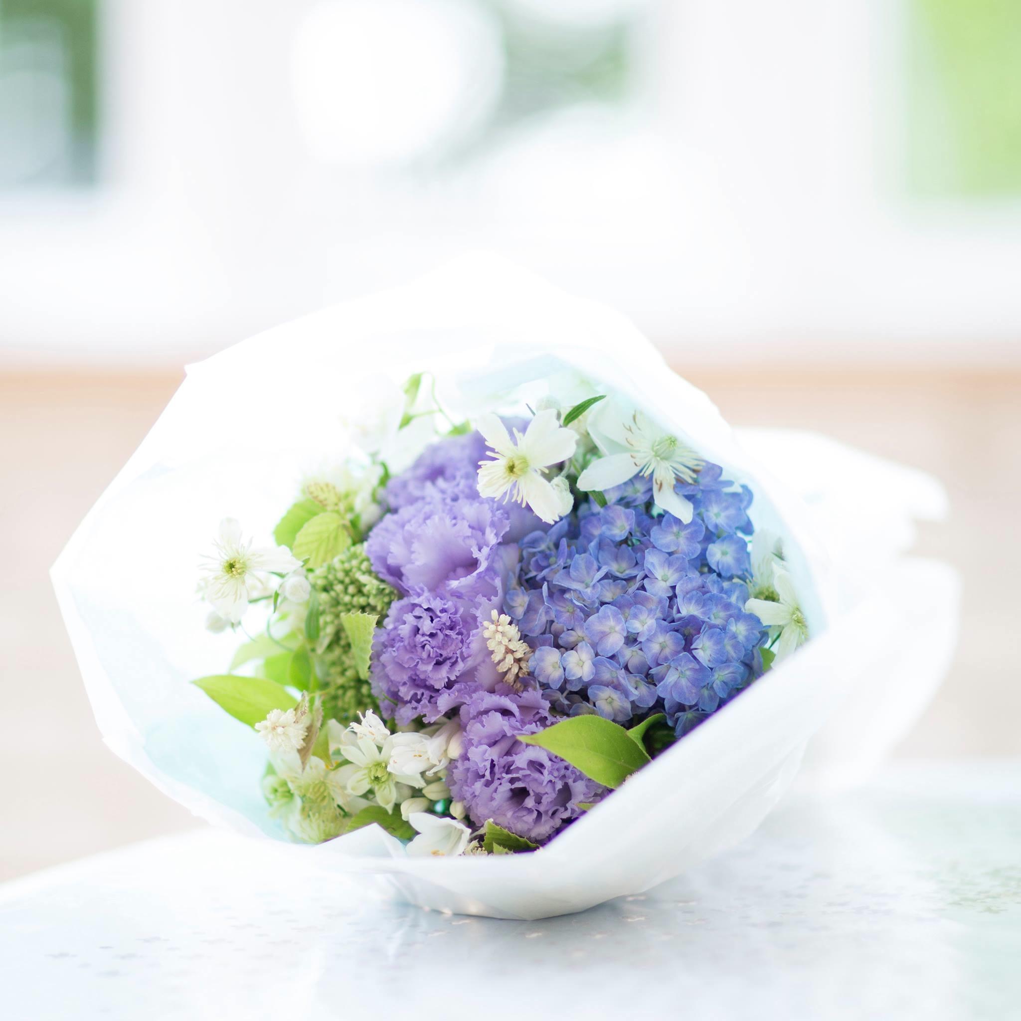 flower_Simone